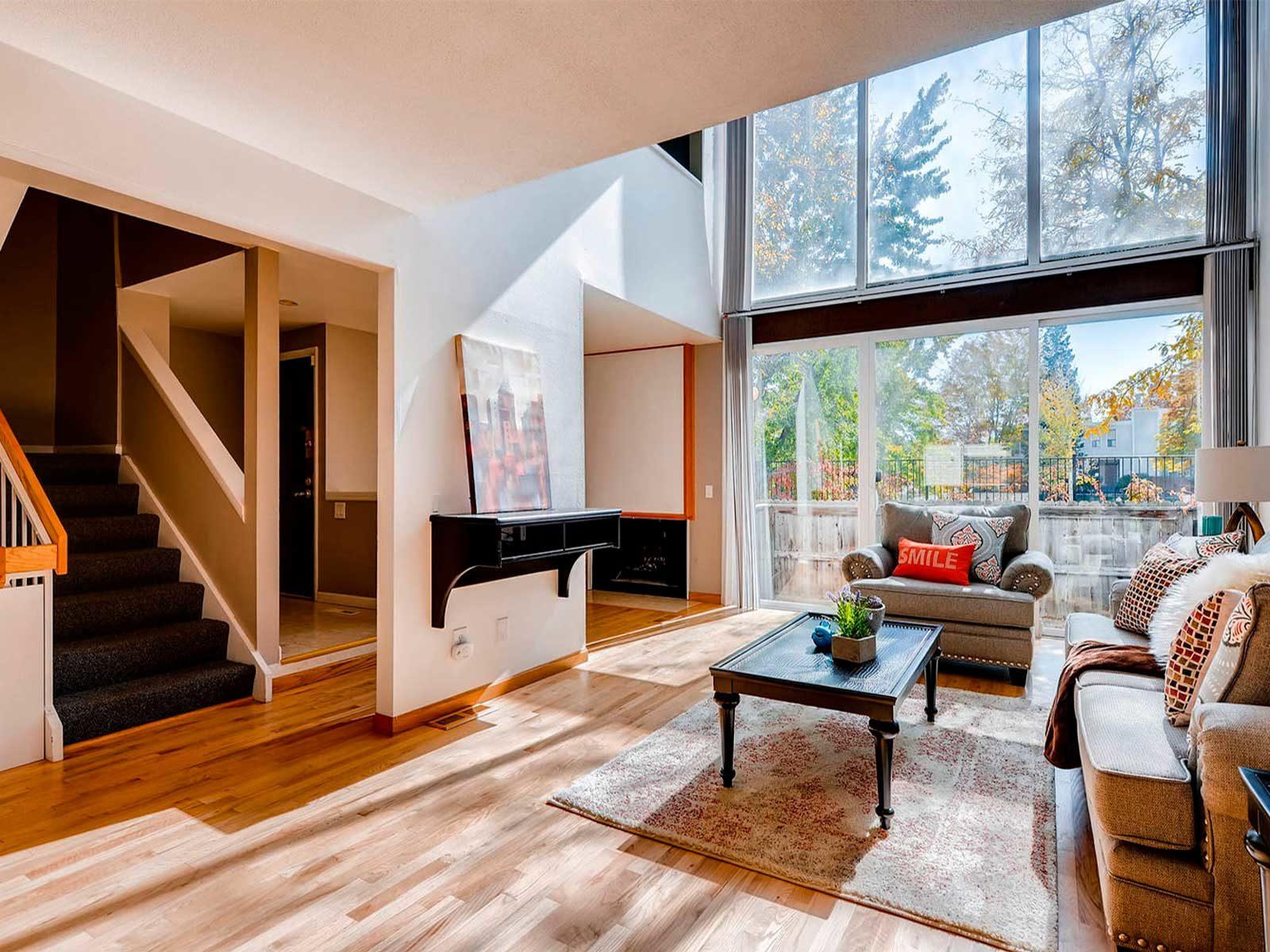 1050-S-Monaco-Pkwy-Unit-4-large-005-13-Living-Room-1499x1000-72dpi