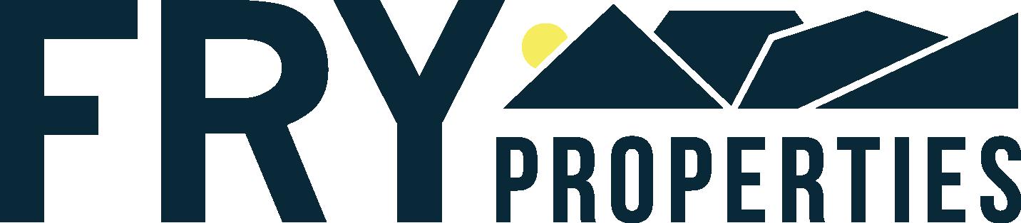 Fry Properties