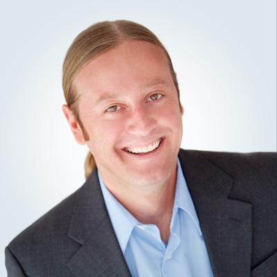 Jonathan Fry - Realtor Owner