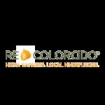 REcolorado-Full-Color Logo