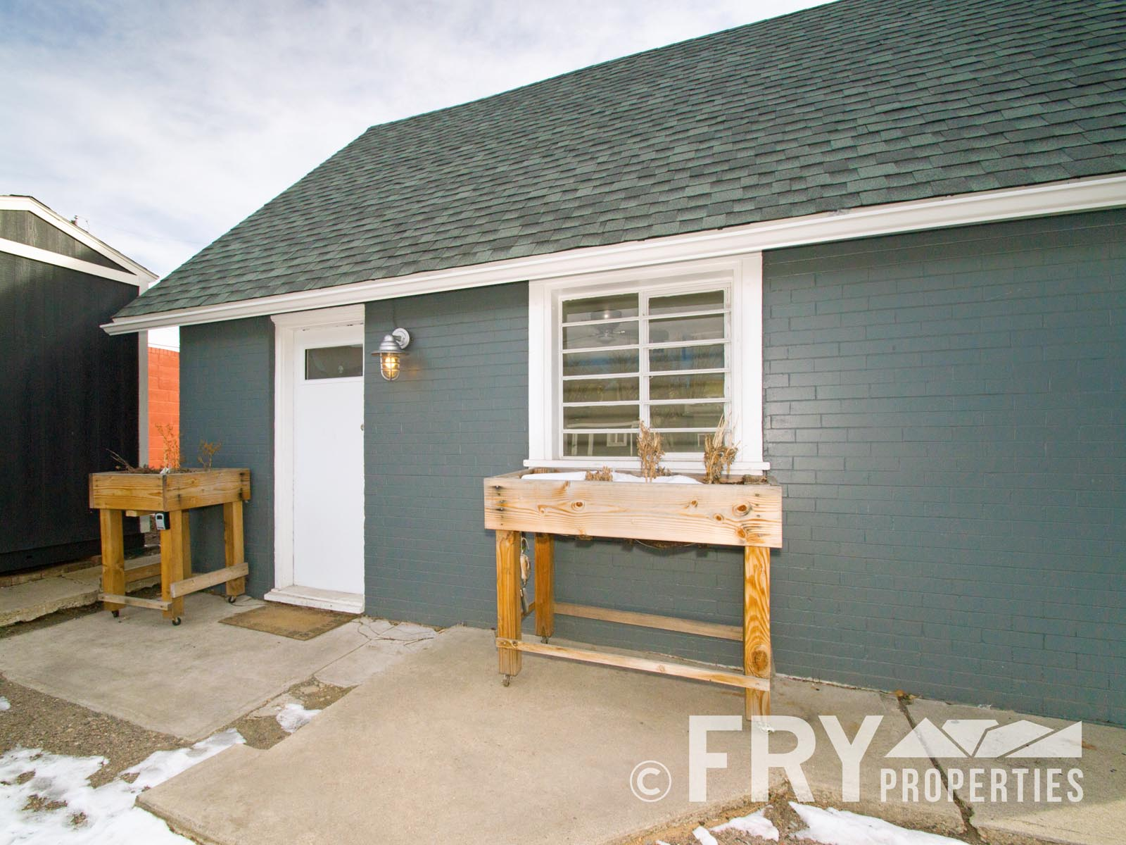 3324 Perry St Unit 2_02