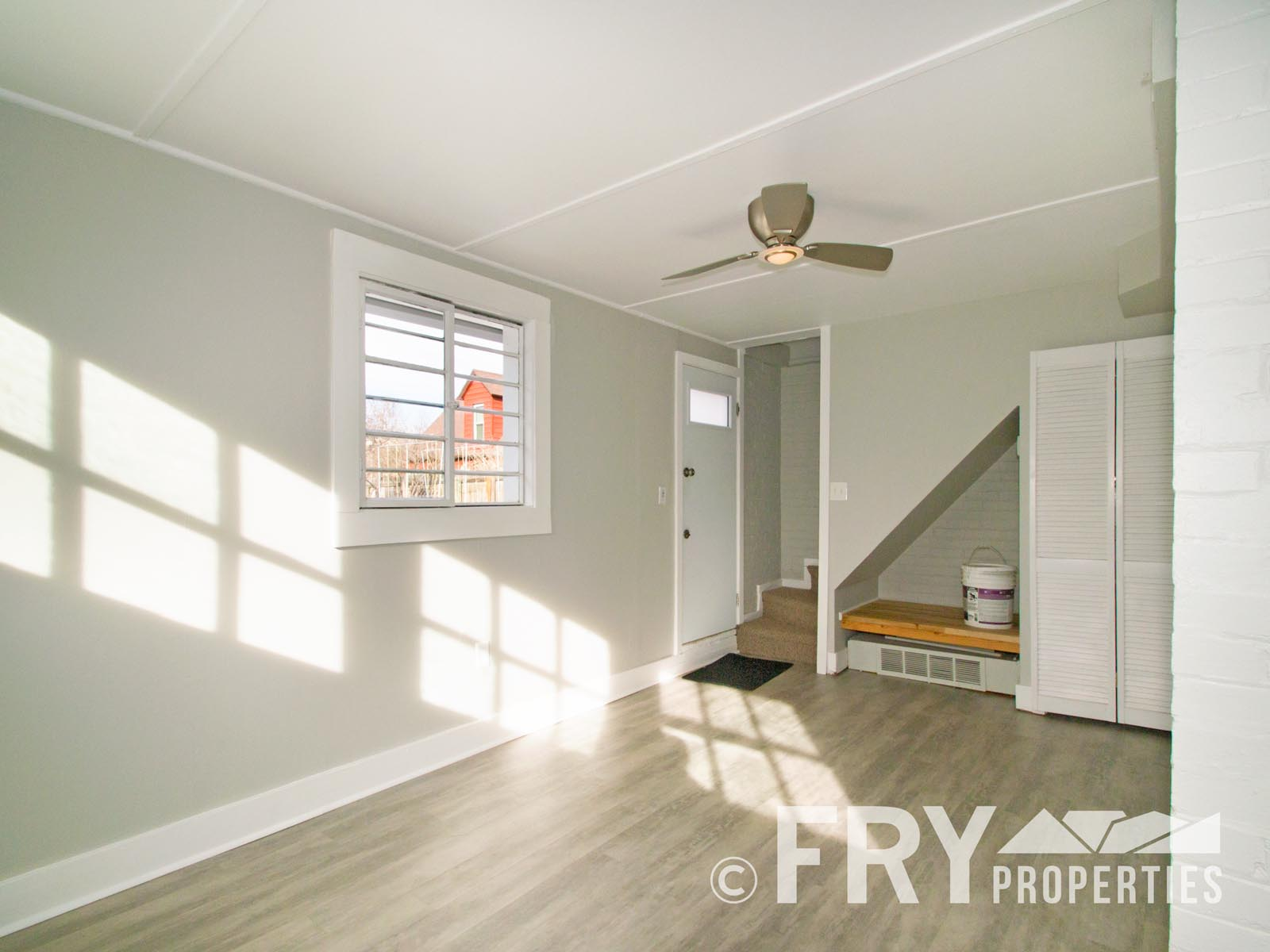 3324 Perry St Unit 2_03