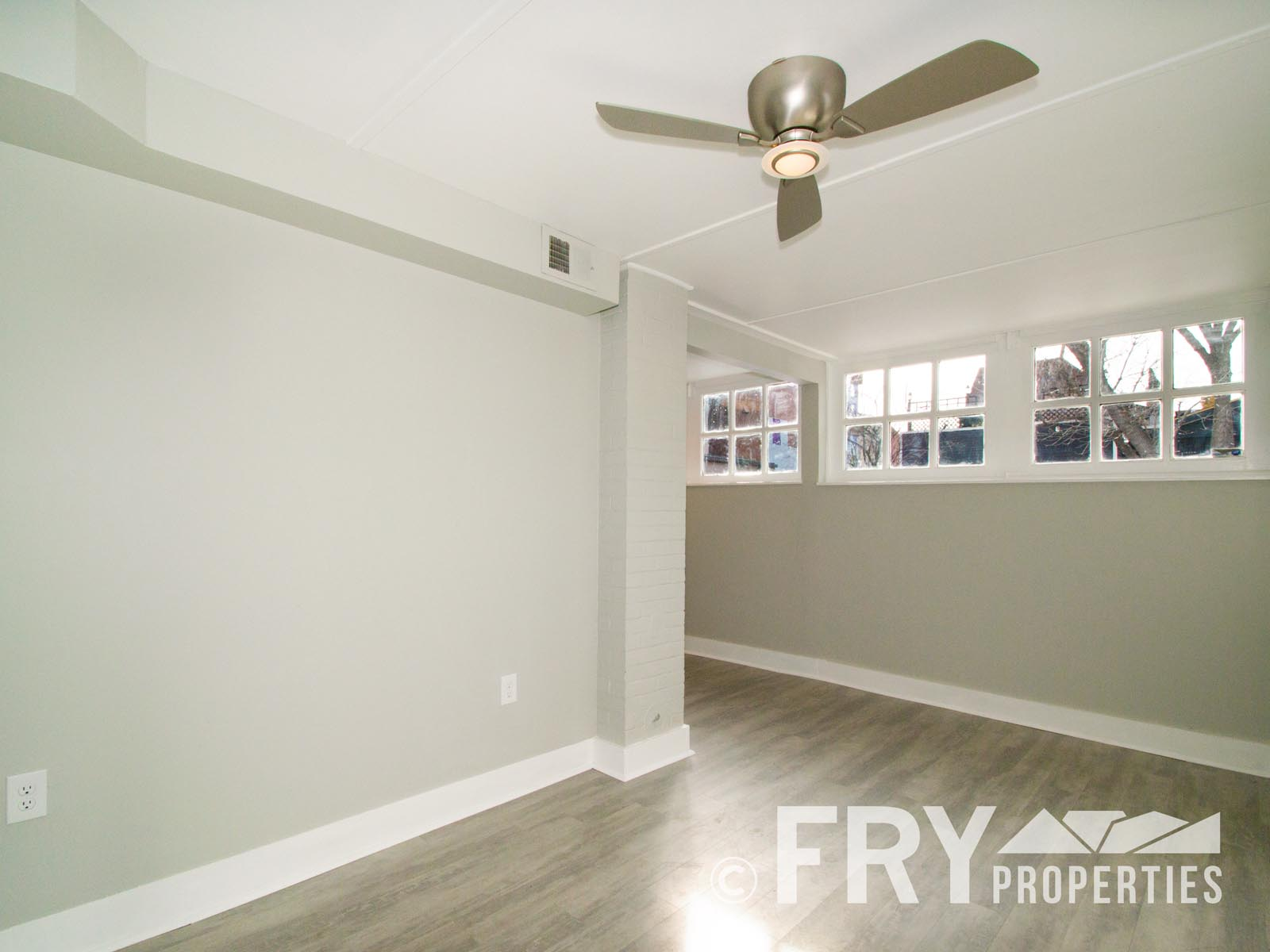 3324 Perry St Unit 2_04