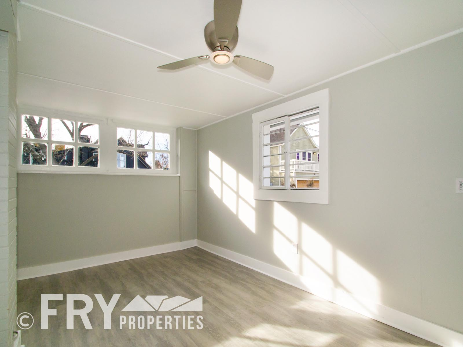 3324 Perry St Unit 2_05