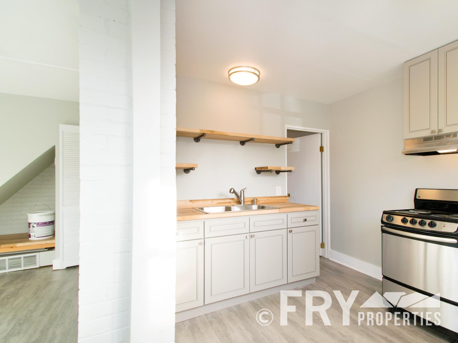 3324 Perry St Unit 2_06