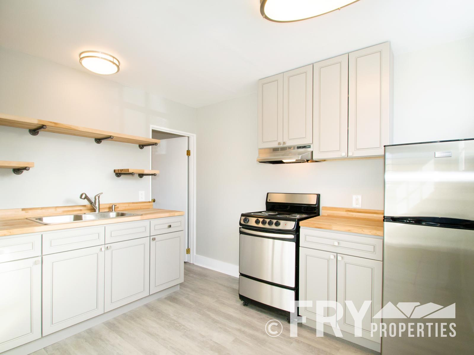 3324 Perry St Unit 2_08