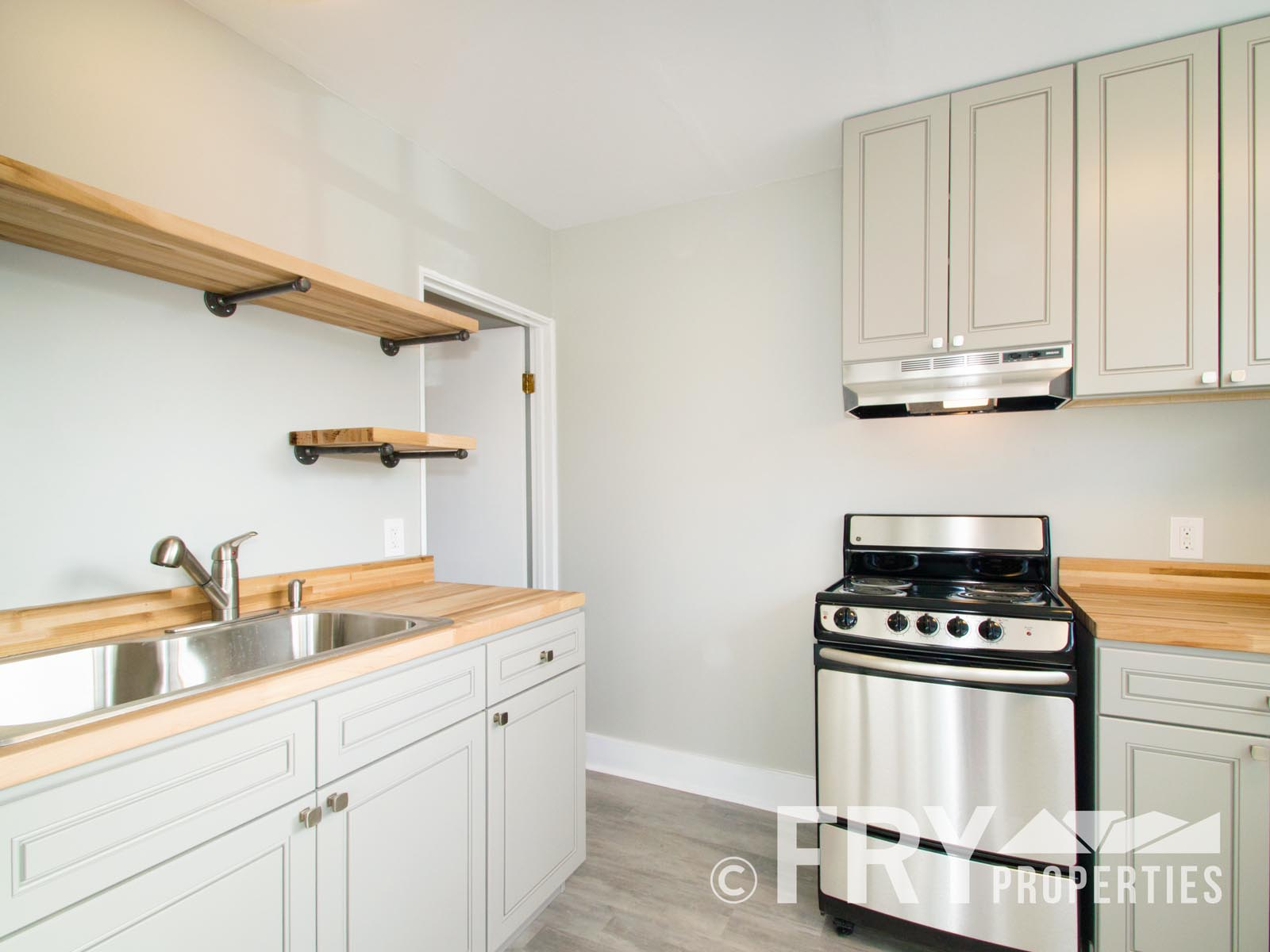 3324 Perry St Unit 2_09