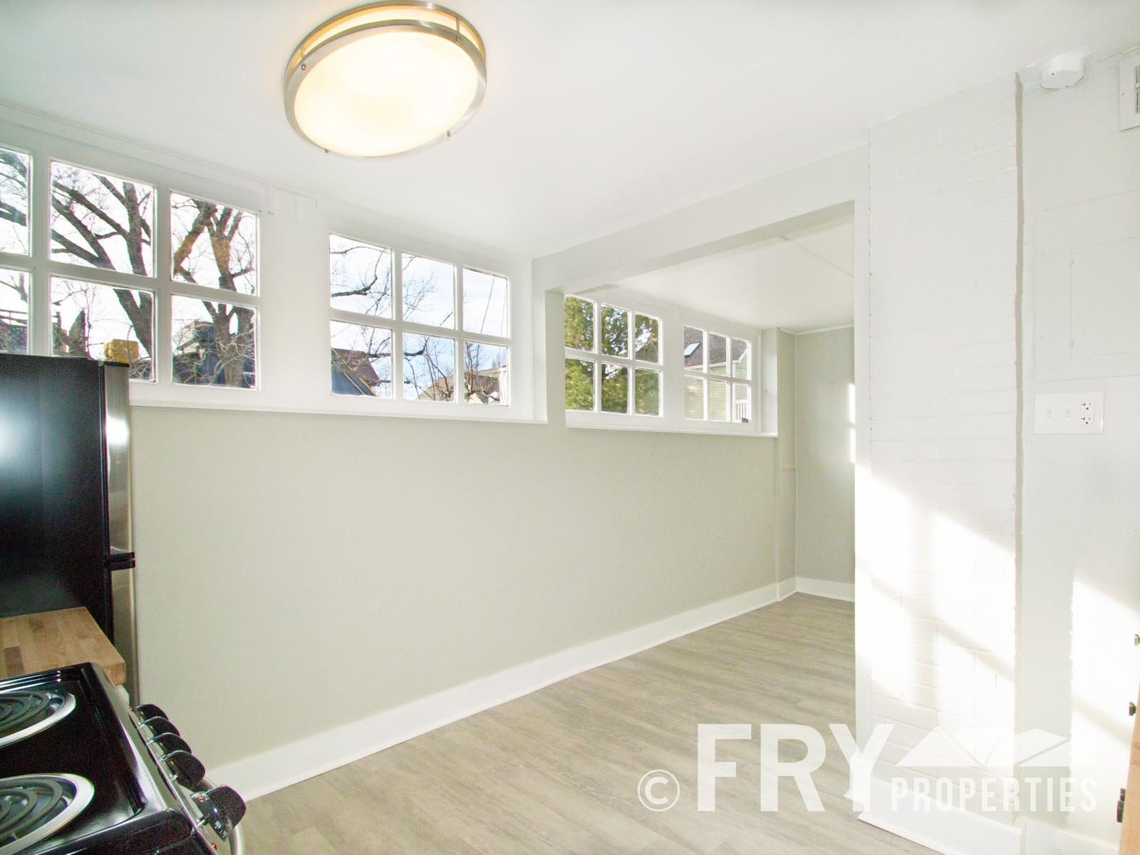 3324 Perry St Unit 2_11