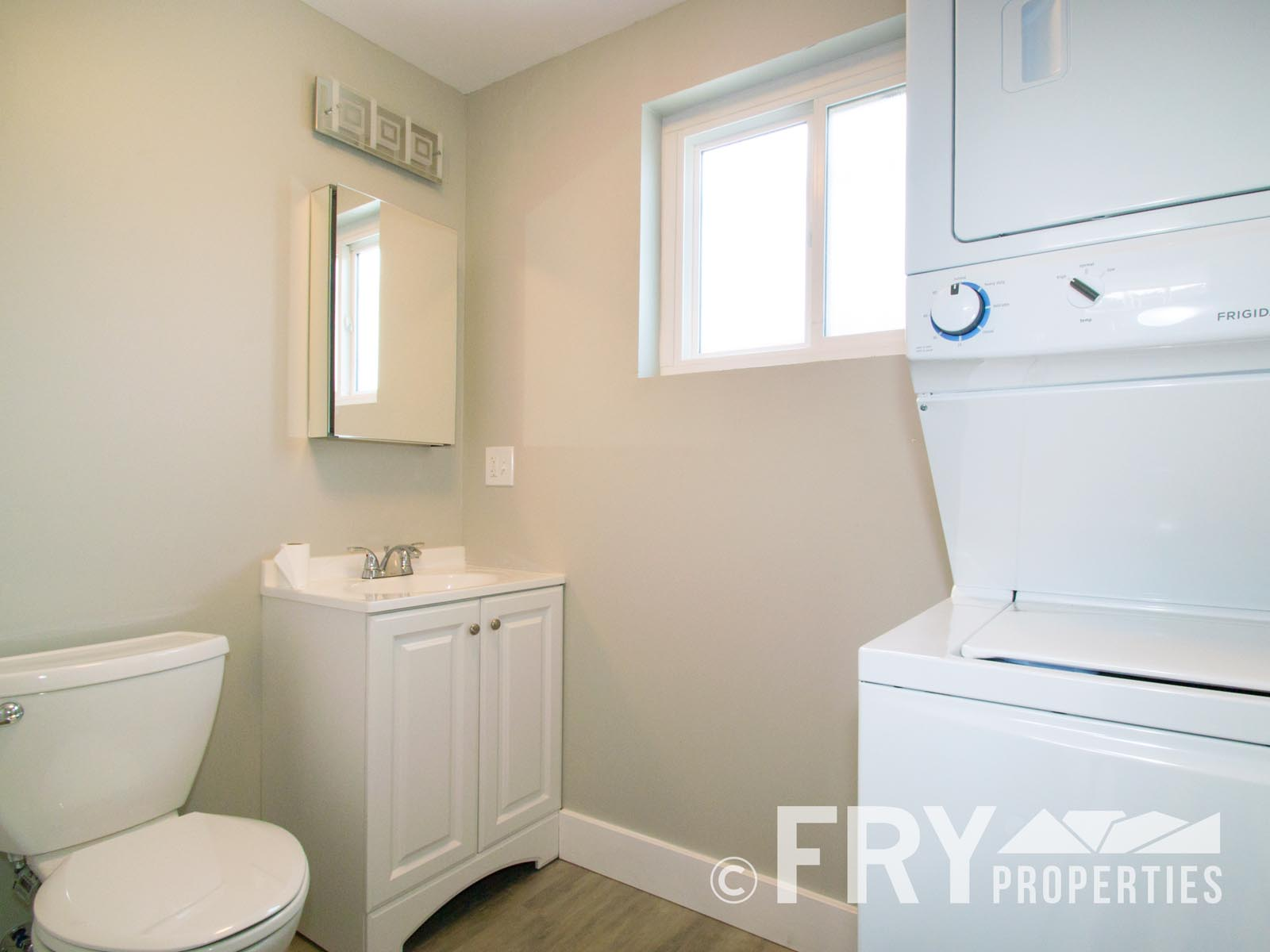 3324 Perry St Unit 2_12