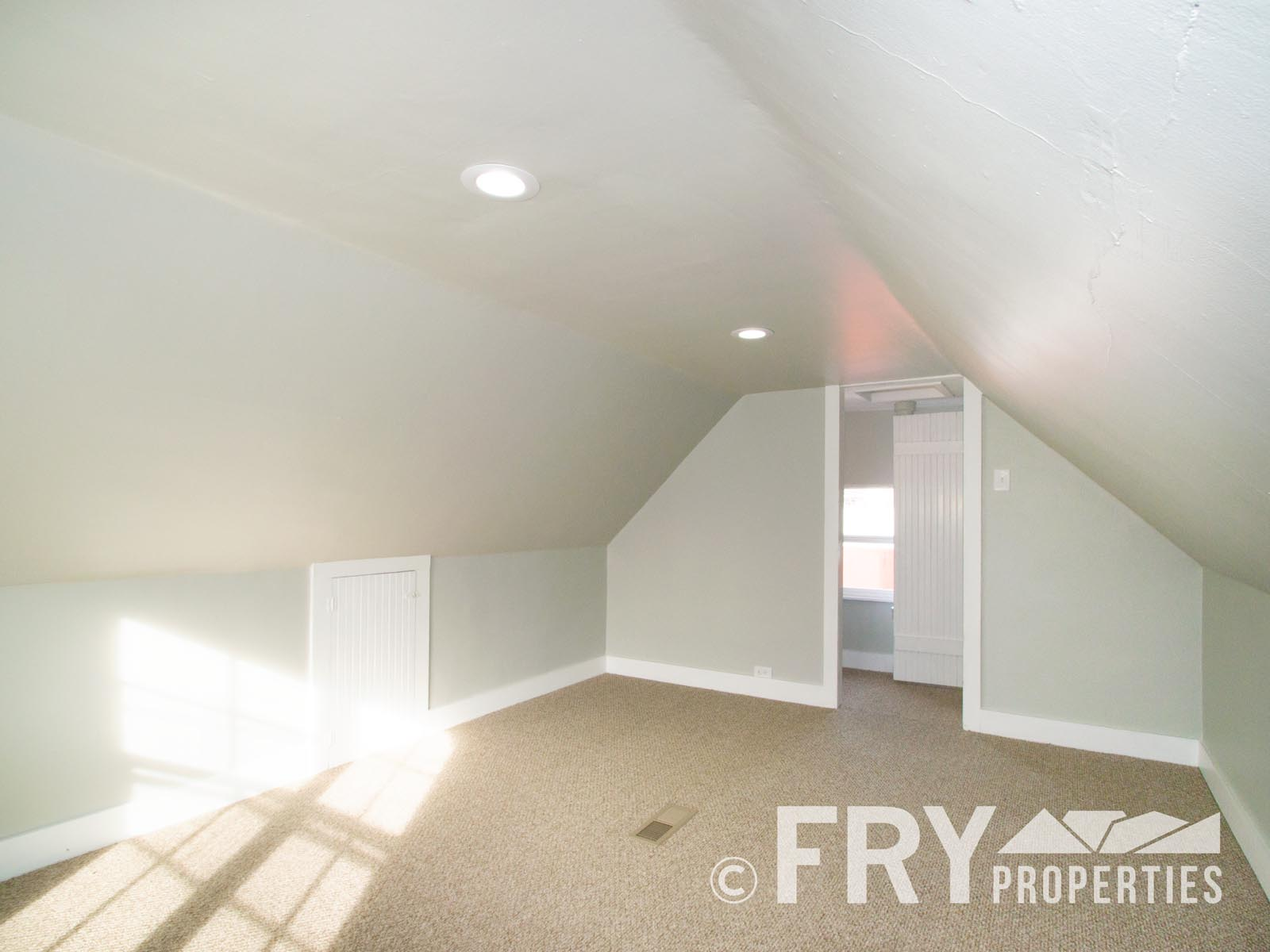 3324 Perry St Unit 2_14