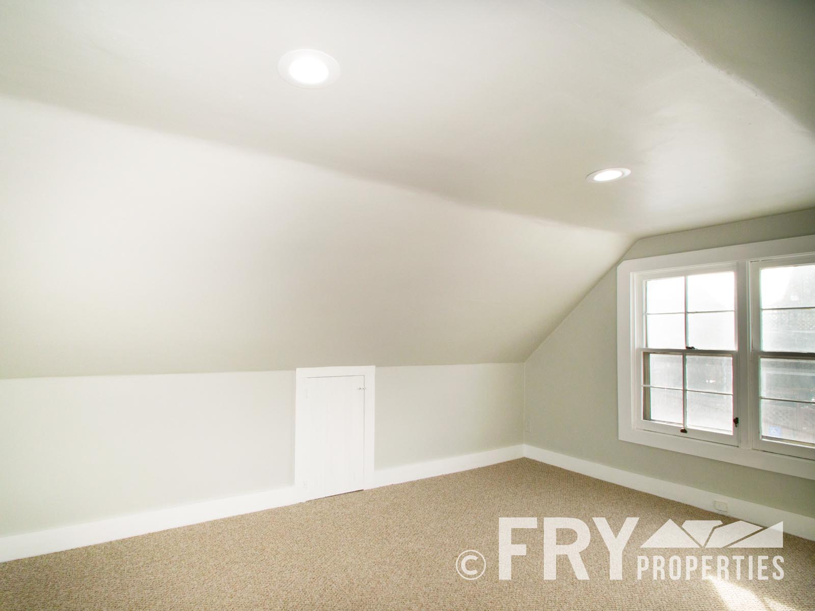 3324 Perry St Unit 2_15