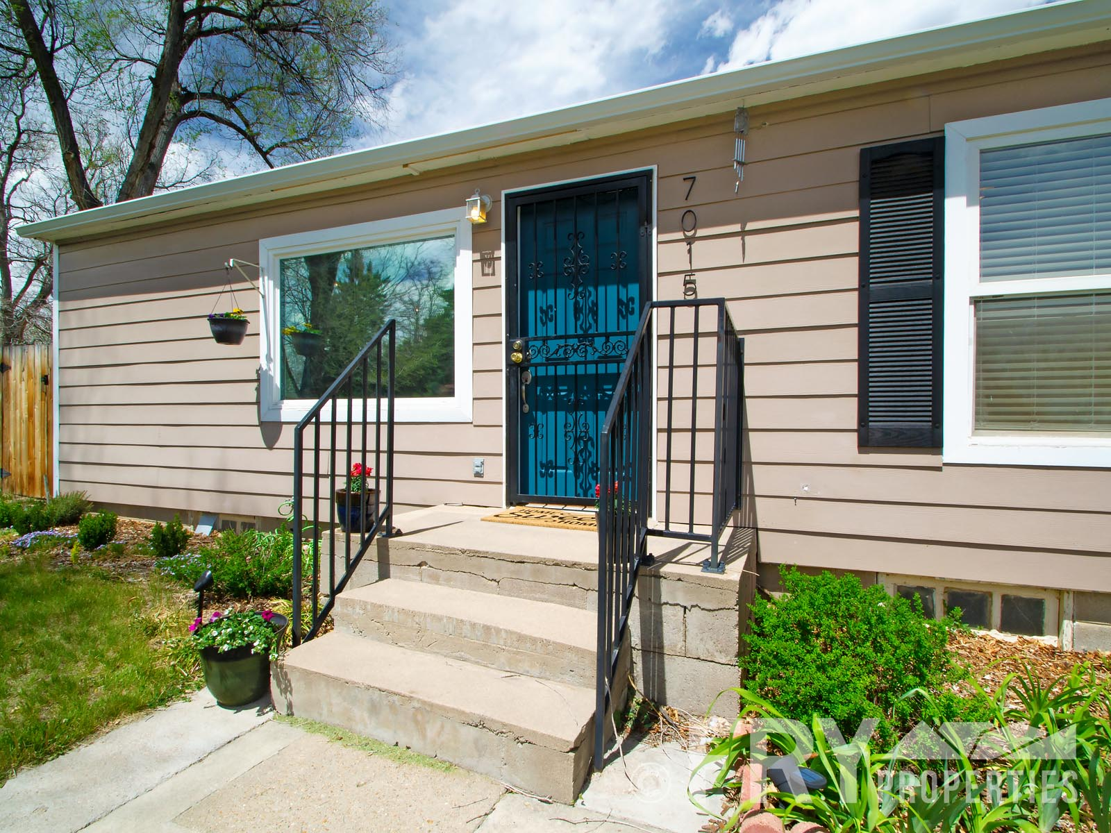 7015 W 24th Ave_01