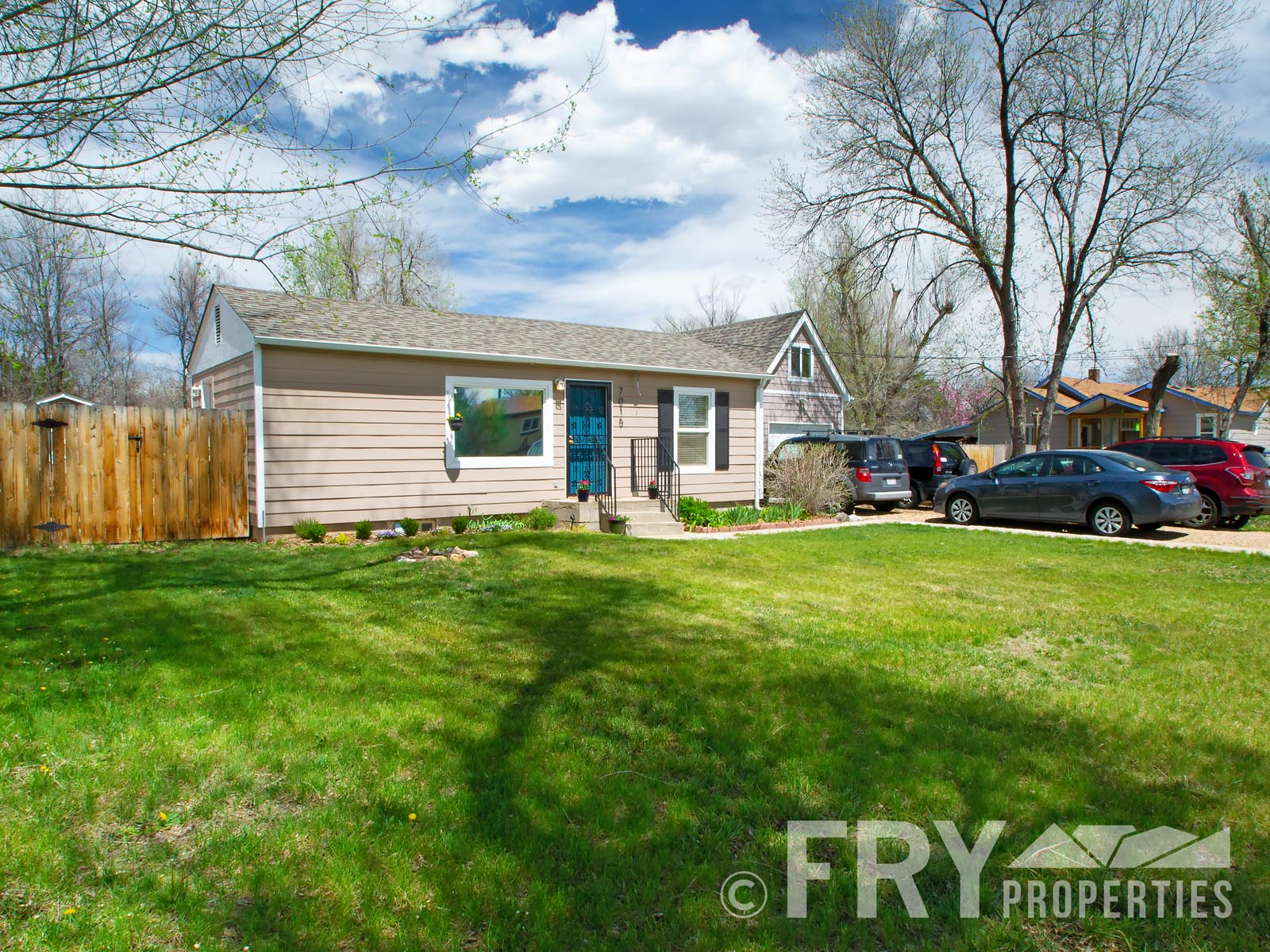 7015 W 24th Ave_02
