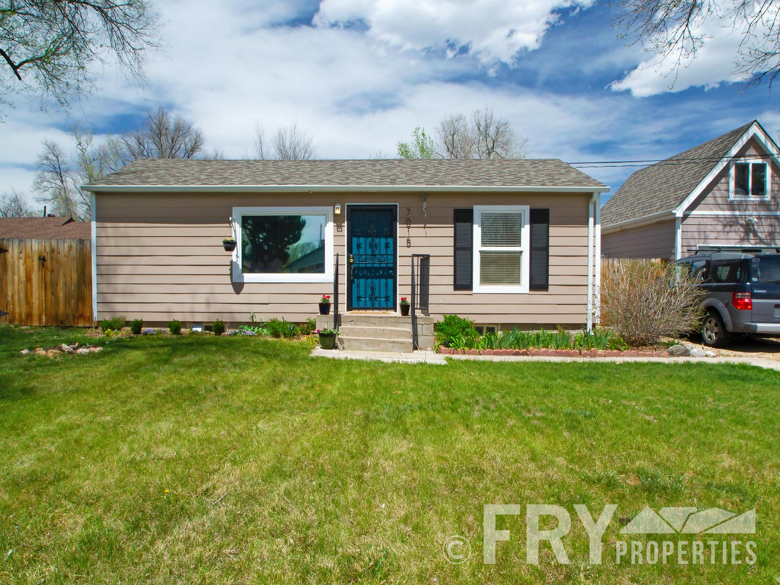 7015 W 24th Ave_03