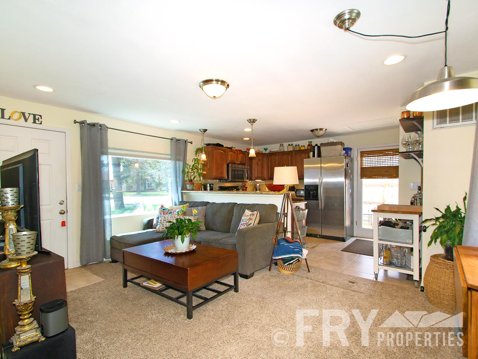 7015 W 24th Ave_05