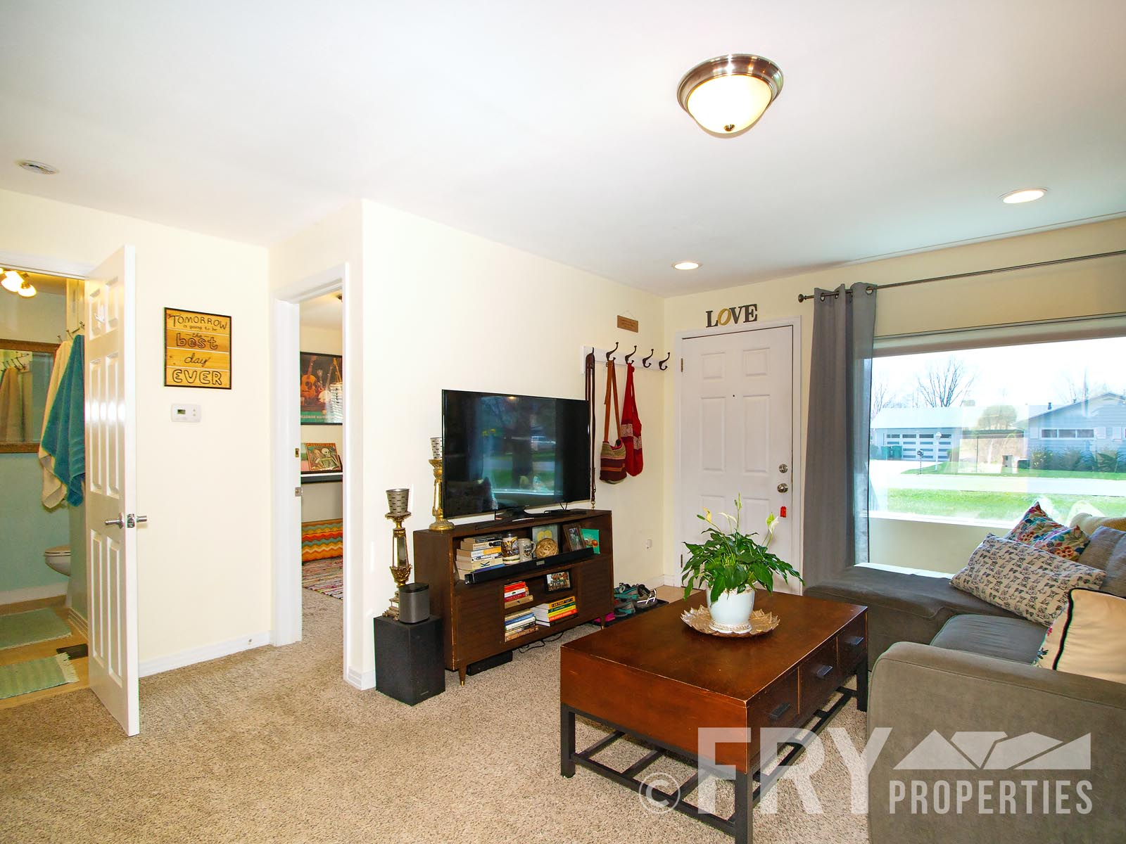 7015 W 24th Ave_08