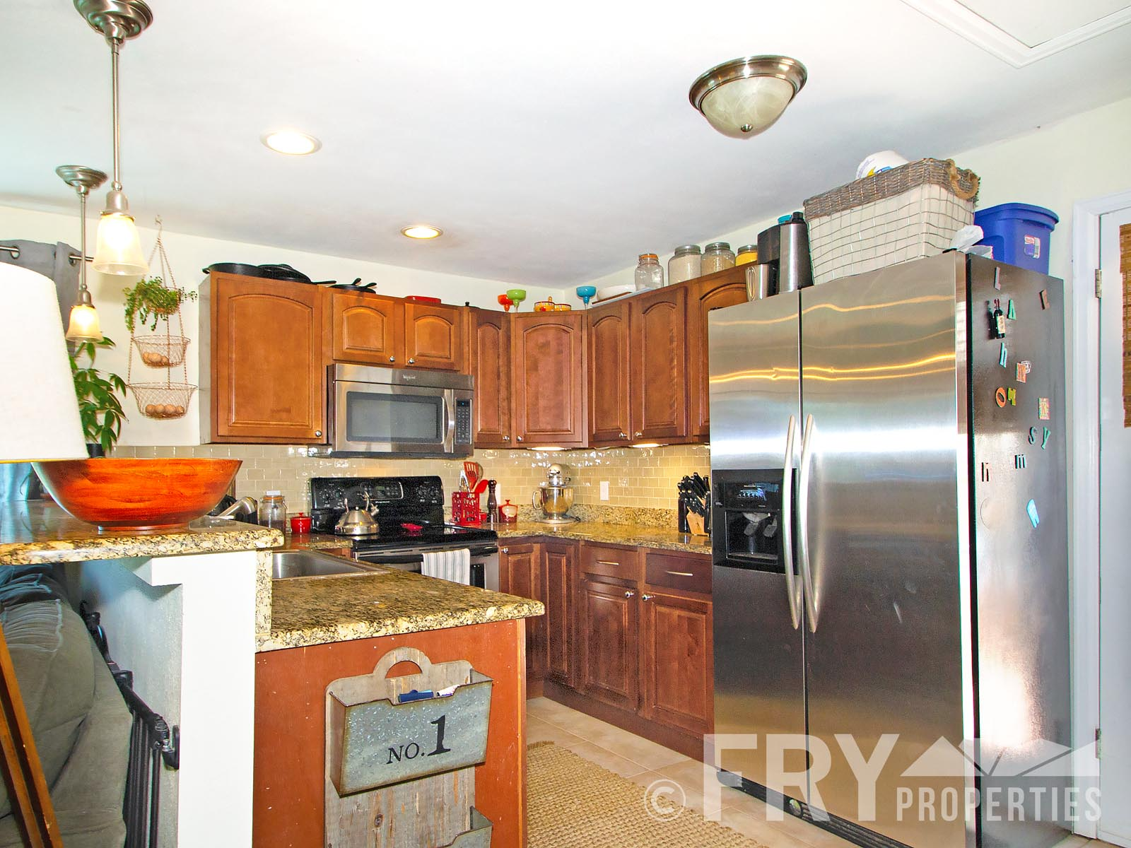 7015 W 24th Ave_10