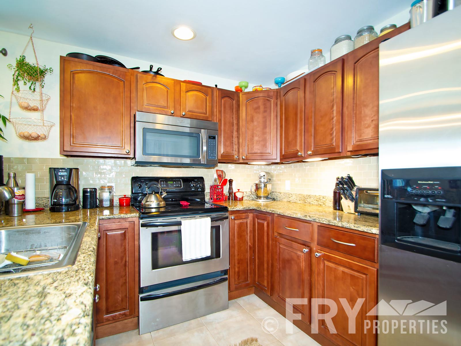 7015 W 24th Ave_11