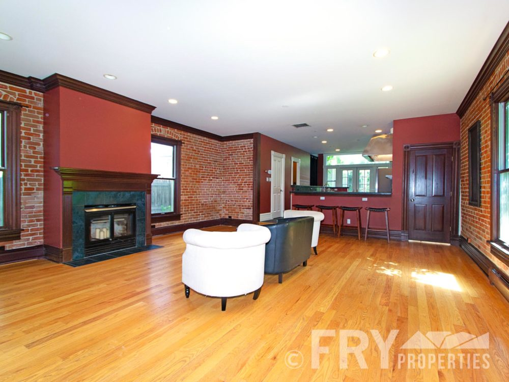 3933 W 32nd Ave #1_04