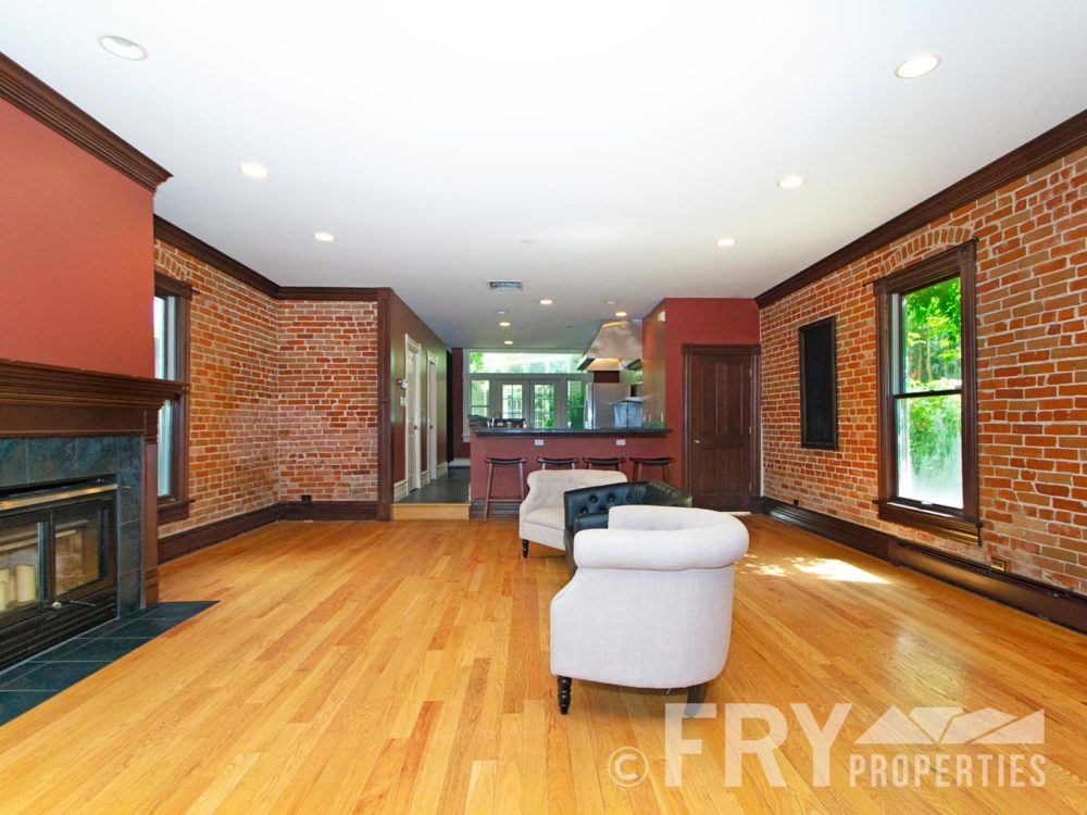3933 W 32nd Ave #1_05