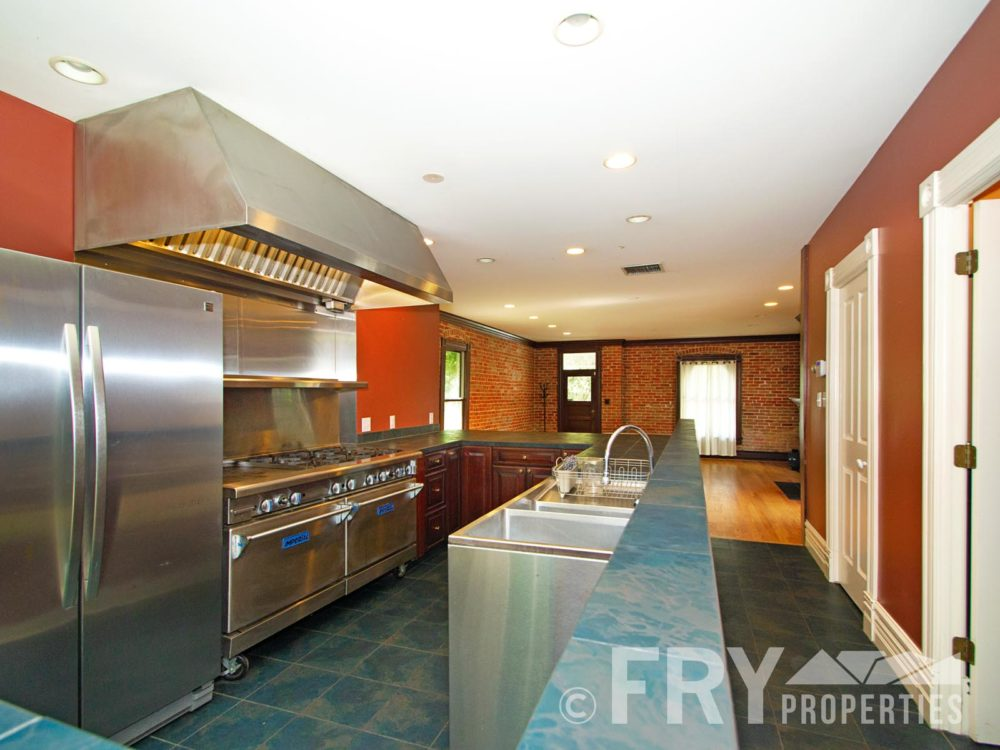 3933 W 32nd Ave #1_10