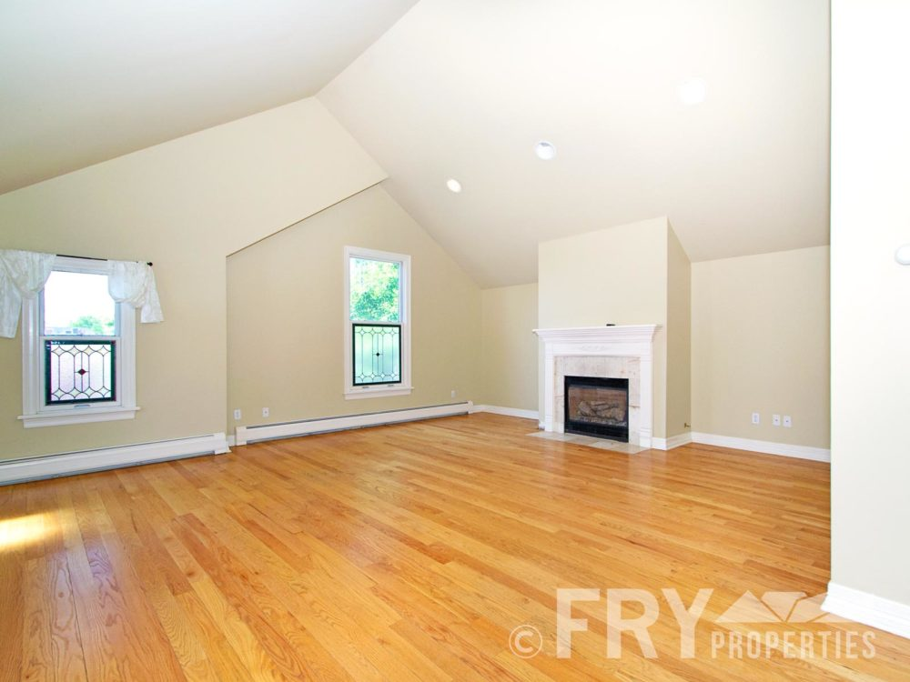 3933 W 32nd Ave #1_15