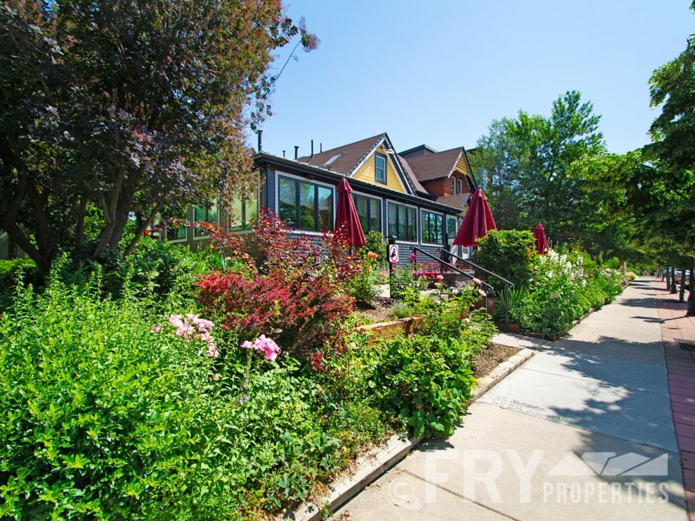 3933 W 32nd Ave #1_24
