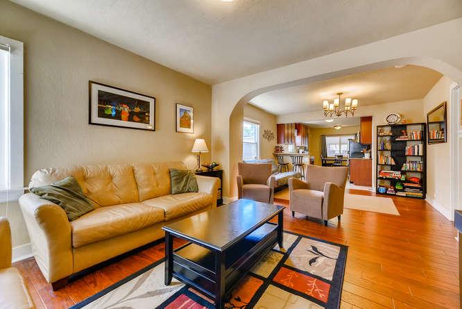 4223 Stuart St Denver CO 80212-small-004-19-Living Room-666x445-72dpi