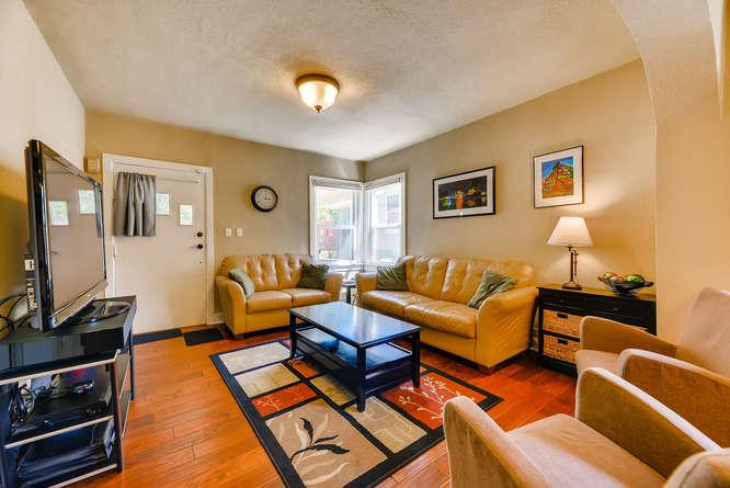 4223 Stuart St Denver CO 80212-small-005-4-Living Room-666x445-72dpi