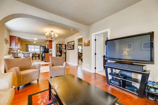 4223 Stuart St Denver CO 80212-small-007-10-Living Room-666x445-72dpi