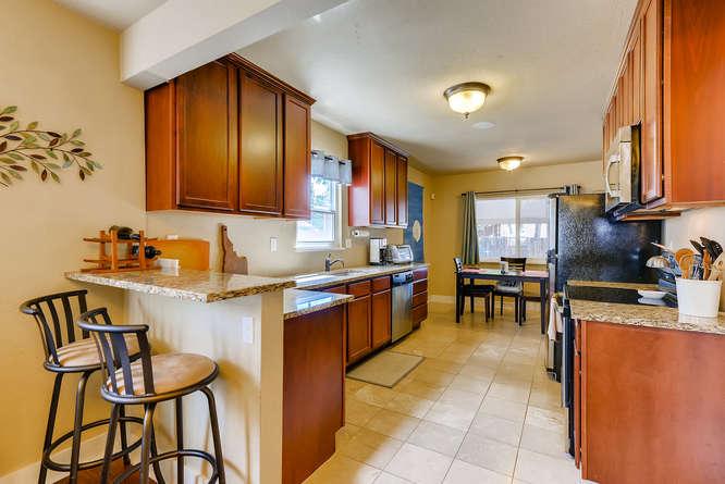4223 Stuart St Denver CO 80212-small-010-8-Kitchen-666x445-72dpi