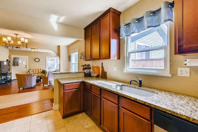 4223 Stuart St Denver CO 80212-small-012-13-Kitchen-666x445-72dpi