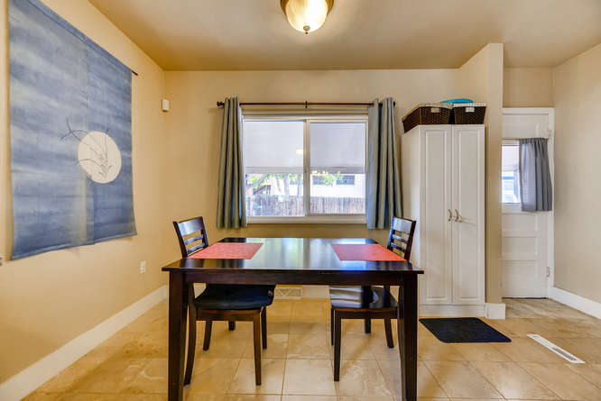 4223 Stuart St Denver CO 80212-small-014-7-Breakfast Area-666x445-72dpi