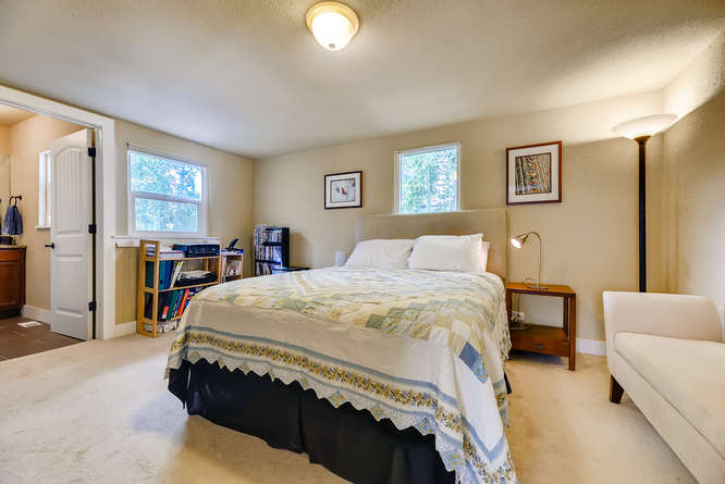 4223 Stuart St Denver CO 80212-small-017-5-Master Bedroom-666x445-72dpi