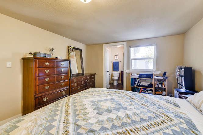 4223 Stuart St Denver CO 80212-small-018-12-Master Bedroom-666x445-72dpi