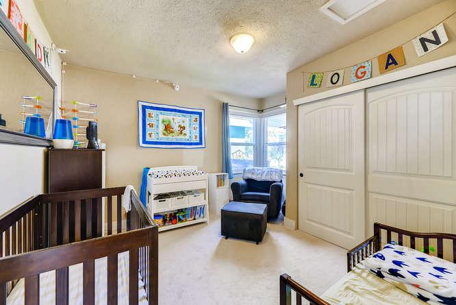 4223 Stuart St Denver CO 80212-small-022-26-Bedroom-666x445-72dpi