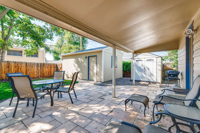 4223 Stuart St Denver CO 80212-small-025-15-Patio-666x445-72dpi