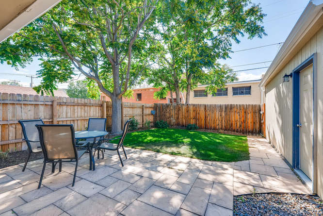 4223 Stuart St Denver CO 80212-small-026-24-Back Yard-666x445-72dpi