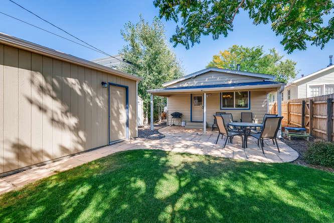 4223 Stuart St Denver CO 80212-small-027-20-Back Yard-666x445-72dpi