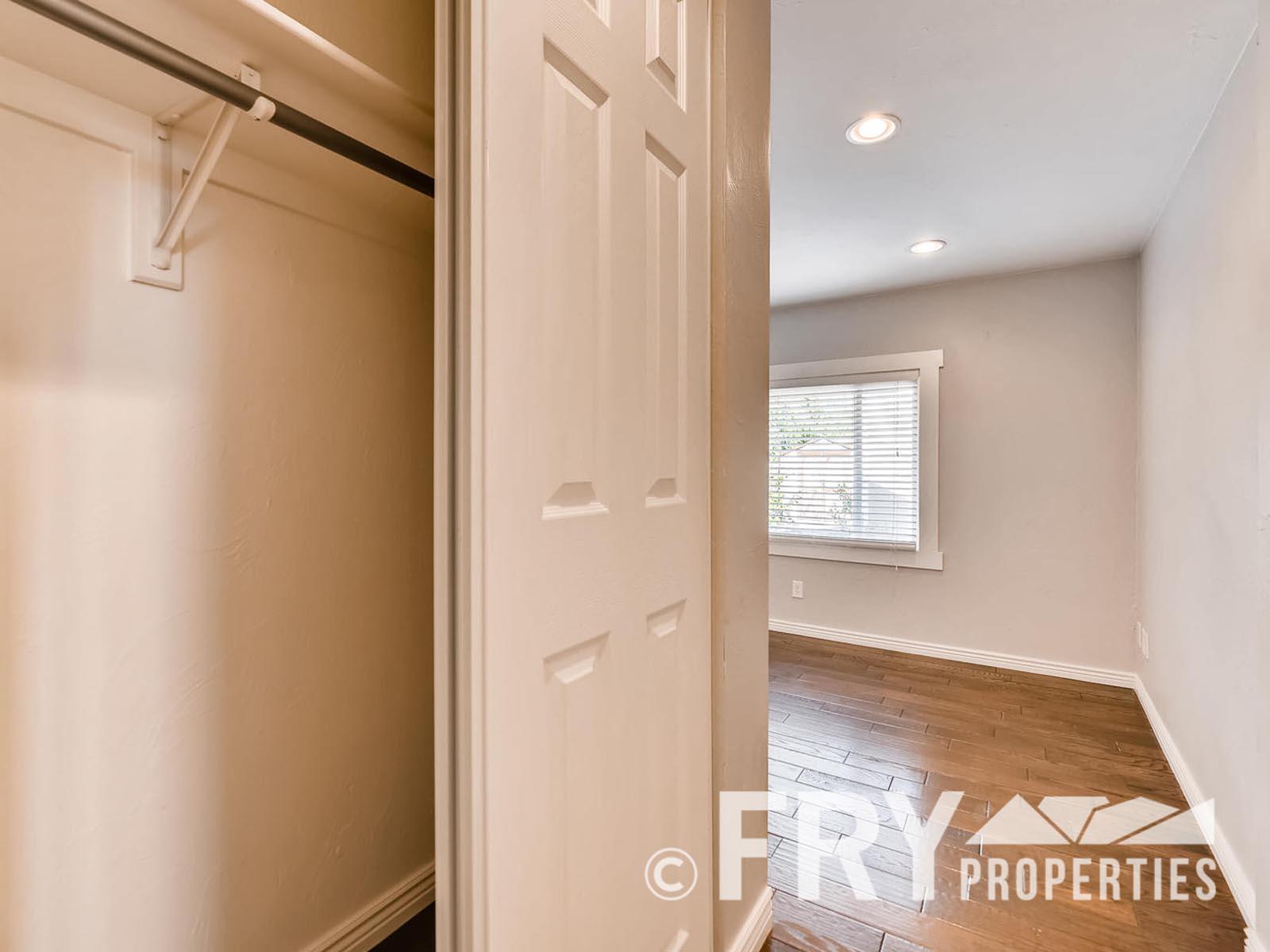 2808 S Delaware Street-large-018-1-Master Bedroom Closet-1499x1000-72dpi