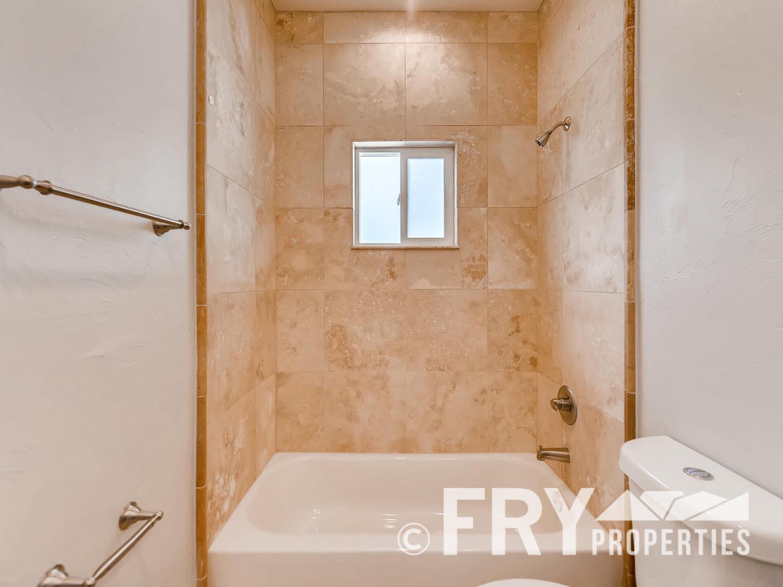 2808 S Delaware Street-large-022-11-Bathroom-1499x1000-72dpi