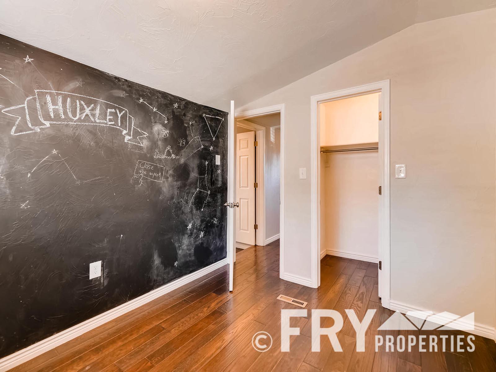 2808 S Delaware Street-large-025-19-Bedroom-1499x1000-72dpi