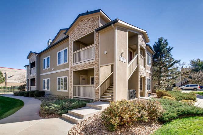 10165 E Carolina Pl 102 Denver-small-002-4-Exterior Front-666x444-72dpi