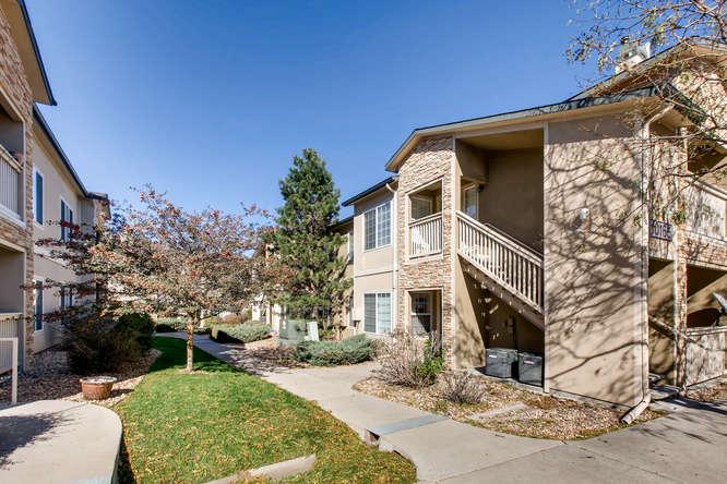 10165 E Carolina Pl 102 Denver-small-004-27-Exterior Front-666x444-72dpi