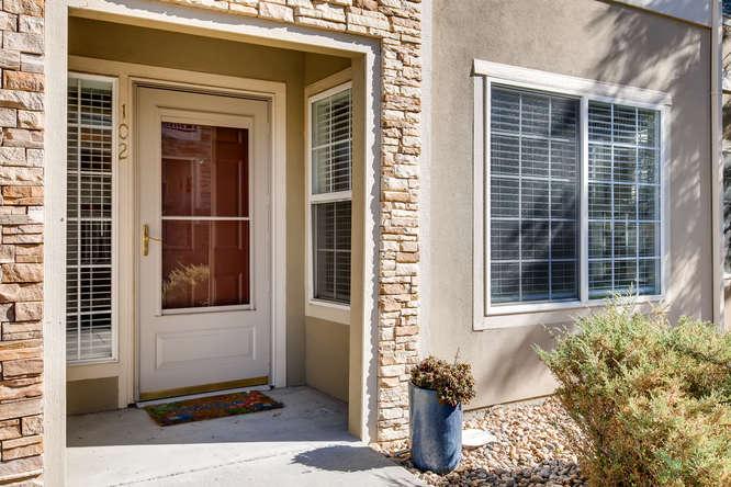 10165 E Carolina Pl 102 Denver-small-005-3-Exterior Front Entry-666x444-72dpi