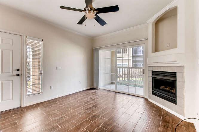 10165 E Carolina Pl 102 Denver-small-007-12-Living Room-666x444-72dpi