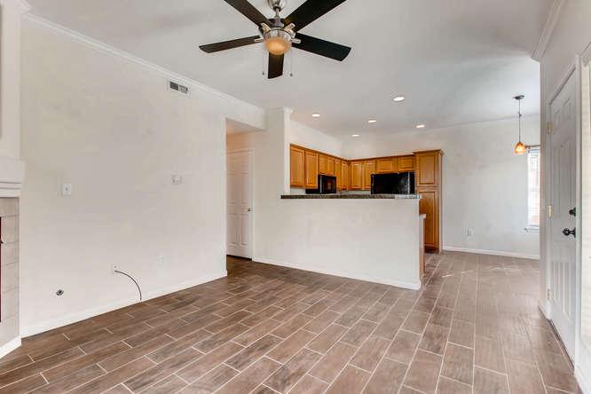 10165 E Carolina Pl 102 Denver-small-008-24-Living Room-666x444-72dpi