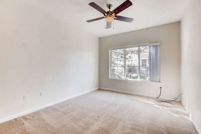 10165 E Carolina Pl 102 Denver-small-017-8-Master Bedroom-666x444-72dpi