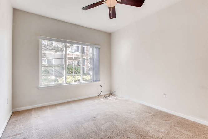 10165 E Carolina Pl 102 Denver-small-018-23-Master Bedroom-666x444-72dpi