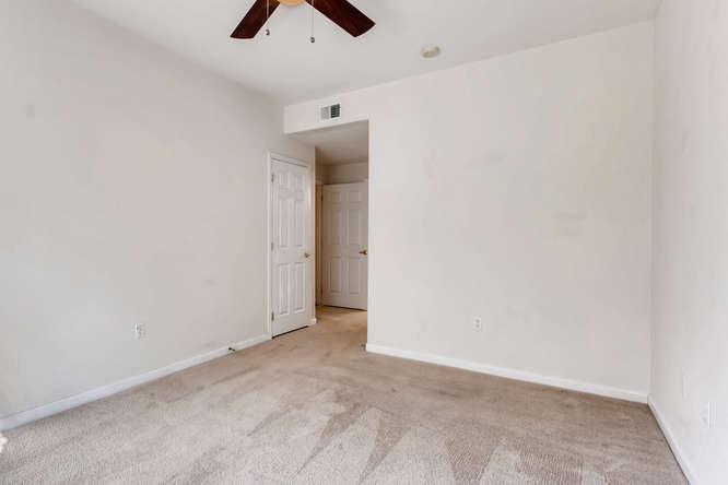 10165 E Carolina Pl 102 Denver-small-019-11-Master Bedroom-666x444-72dpi